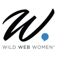 Meet Wild Web Woman, Jody Stephenson
