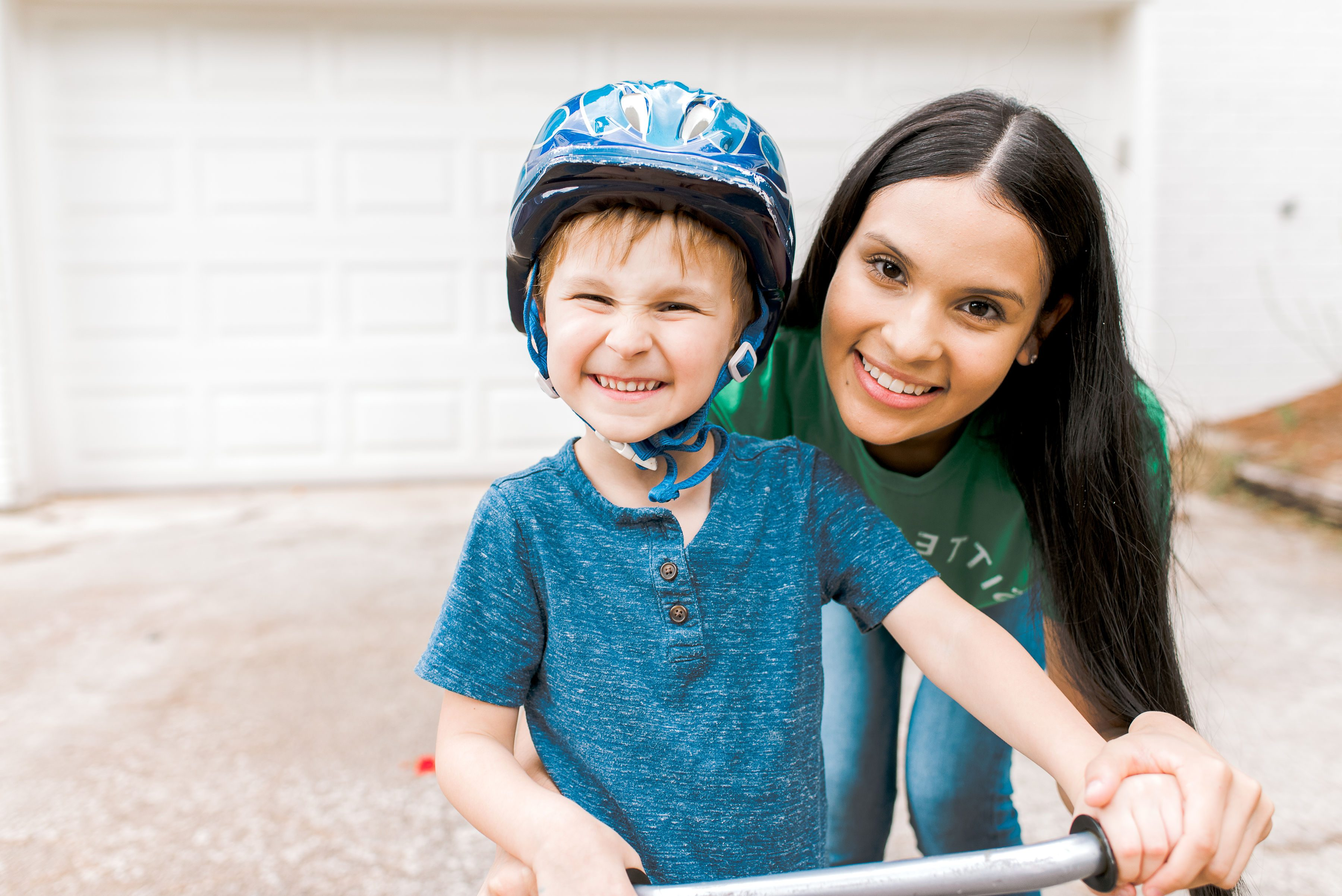 Summer Safety Tips for Babysitters